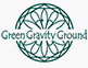 Green Gravity Ground